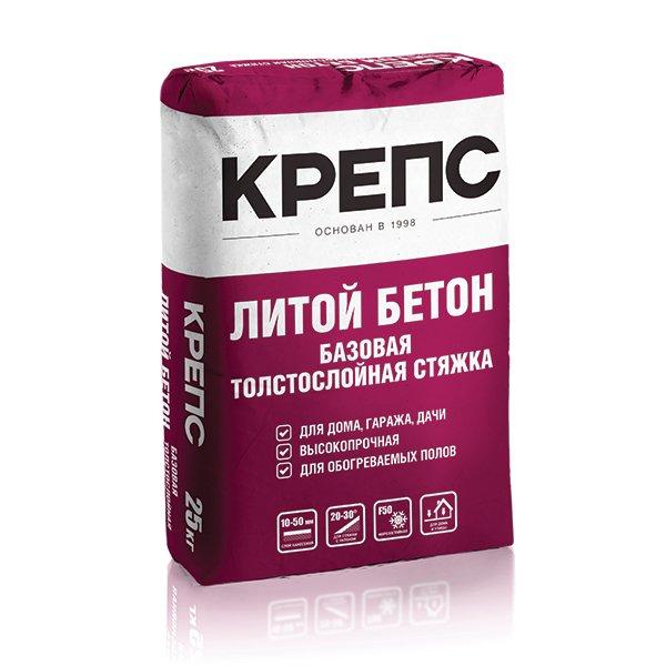 Бетон коммунар бетон партнер челябинск