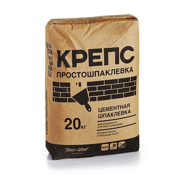 цемент для наружных работ